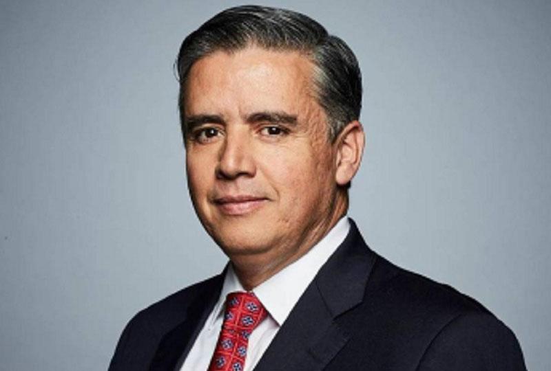 Juan Carlos López Ruiz
