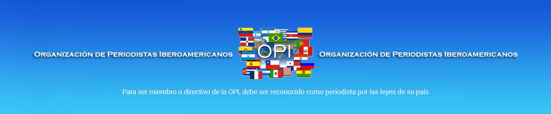 Imagen logo de la OPI